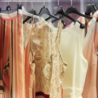 Modelação de vestuário