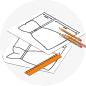 1-icons_Criação-de-Moldes-Base-.png