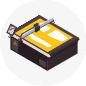 6-icons_Corte-de-moldes.png